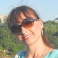 Elena, 32, Kiev, Ukraine