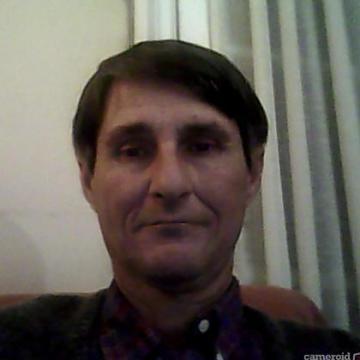 Pedro, 60, Barcelona, Spain