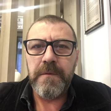 hasimsenol, 46, Istanbul, Turkey