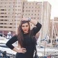Marina, 24, Moscow, Russia