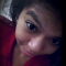 riza, 25, Al Ain, United Arab Emirates