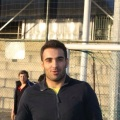 Boran , 26, Antalya, Turkey