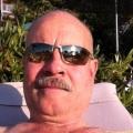 Mirac Boran, 56, Istanbul, Turkey