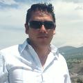 Edgar, 39, Mexico, Mexico