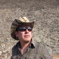 Edgar, 38, Mexico, Mexico