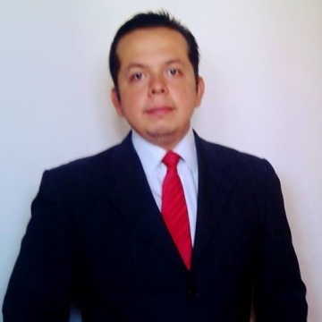 EMILIO, 34, Mexico, Mexico