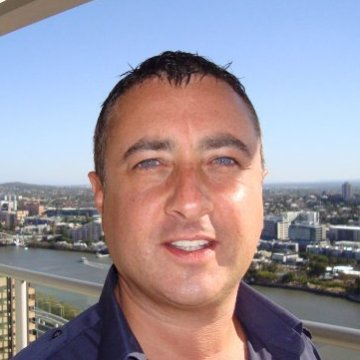 john pedrol , 51, Laguna Niguel, United States