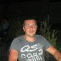 павел, 33, Minsk, Belarus
