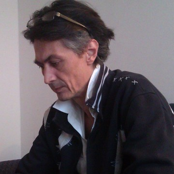 dragan, 49, Belgrade, Serbia