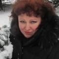 Наталья, 44, Rovno, Ukraine