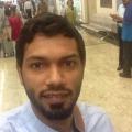Sultan, 31, Manama, Bahrain