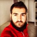Max, 31, Porto Torres, Italy