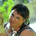 Анна, 31, Serpuhov, Russia