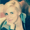 Вера, 30, Rostov-na-Donu, Russia