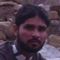 hamid kabir, 26, Lahore, Pakistan