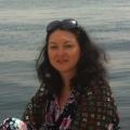 Изольда, 31, Moscow, Russia