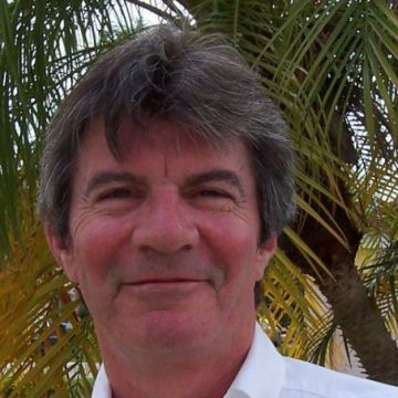Patrick, 69, Hollywood, United States