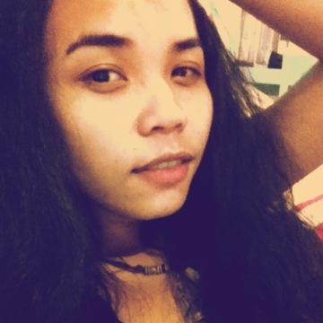 Vannida Tongsudti, 28,