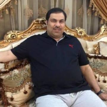 almosty1431-gmail.com, 32, Jeddah, Saudi Arabia