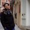 Ali, 34, Rome, Italy