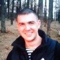 Сергей, 29, Bryansk, Russia