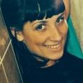 Елена, 28, Arkhangelsk, Russian Federation