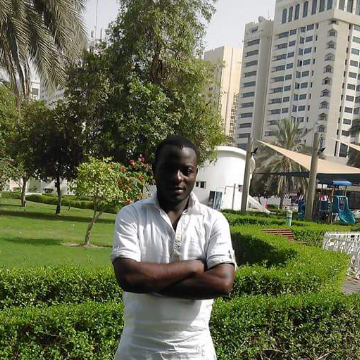bongam, 31, Abu Dhabi, United Arab Emirates