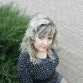 Sofya, 30, Grodno, Belarus