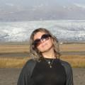 Elvira, 46, Kazan, Russia