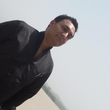 Gurbinder Singh, 30, Sangrur, India