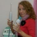 Natalia, 44, Nizhny Novgorod, Russian Federation
