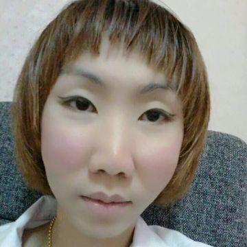 tiya, 27, Bangkok Noi, Thailand