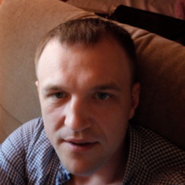 денис, 37, Moscow, Russia