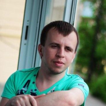 Дмитрий Беляев, 30, Zlatoust, Russia