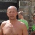 Василий, 63, Vinnitsa, Ukraine