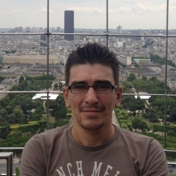 Bahamen, 34, Izmir, Turkey