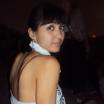 Зарина, 27, Astana, Kazakhstan