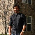 Sumit Sarkar, 29, Newark, United States