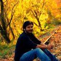 Sumit Sarkar, 29, Newark, United States