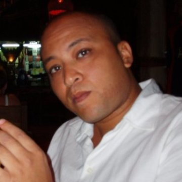 Hamada Hafez, 41, Sharm El-sheikh, Egypt