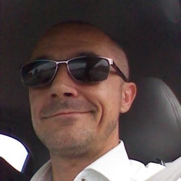 stefano, 48, Bologna, Italy