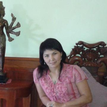 Аида, 37, Bishkek, Kyrgyzstan