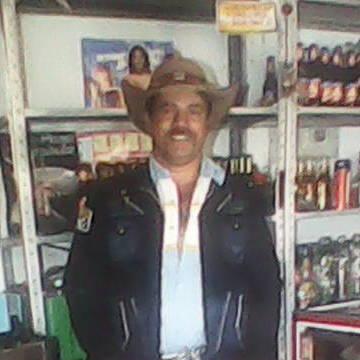 Carlos Enrique Villamarin Caicedo, 48, Colombiano, Colombia