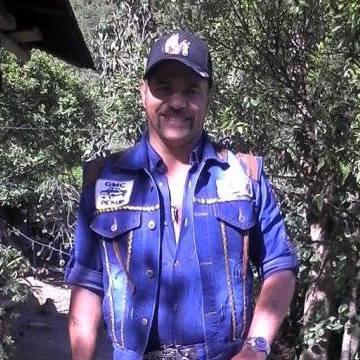 Carlos Enrique Villamarin Caicedo, 47, Colombiano, Colombia
