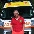Roberto, 45, Alghero, Italy