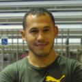 Anthony Rosado, 30, Toa Alta, Puerto Rico