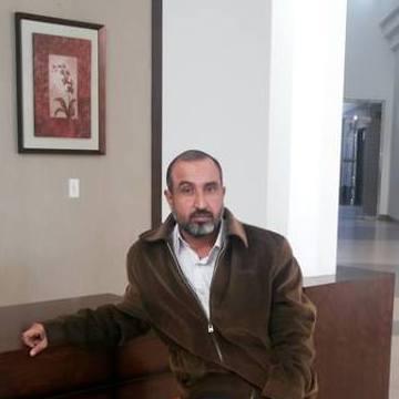 ajab khan, 50, Karachi, Pakistan