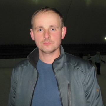 Pavel Starodubtsev, 32, Stavropol, Russia