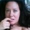 Kristi, 38, Indianapolis, United States