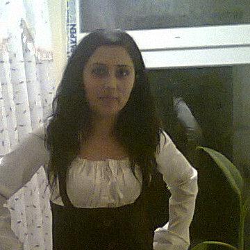 guzelnur, 28, New Albany, United States